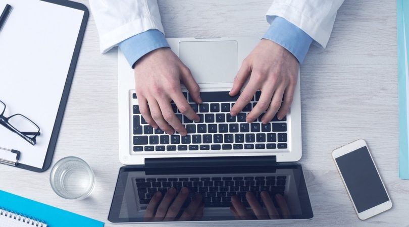 Інтернатура в приватному медичному закладі